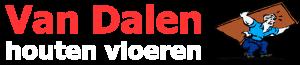 Van Dalen Houten Vloeren